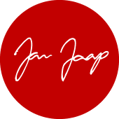 JanJaap.info