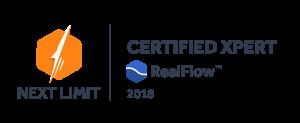 RF_certified-xpert-logo-2018